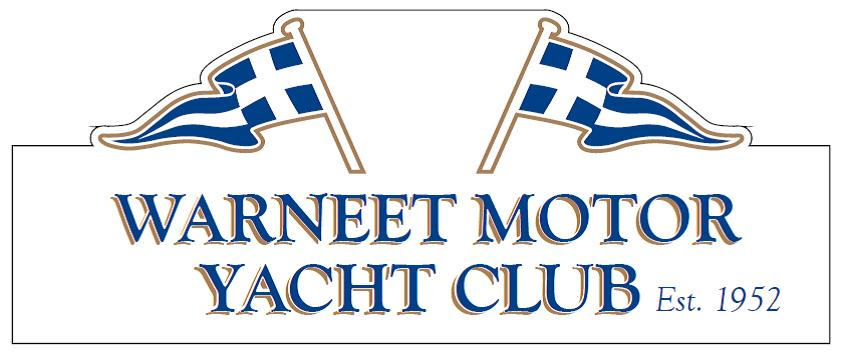 Warneet Motor Yacht Club